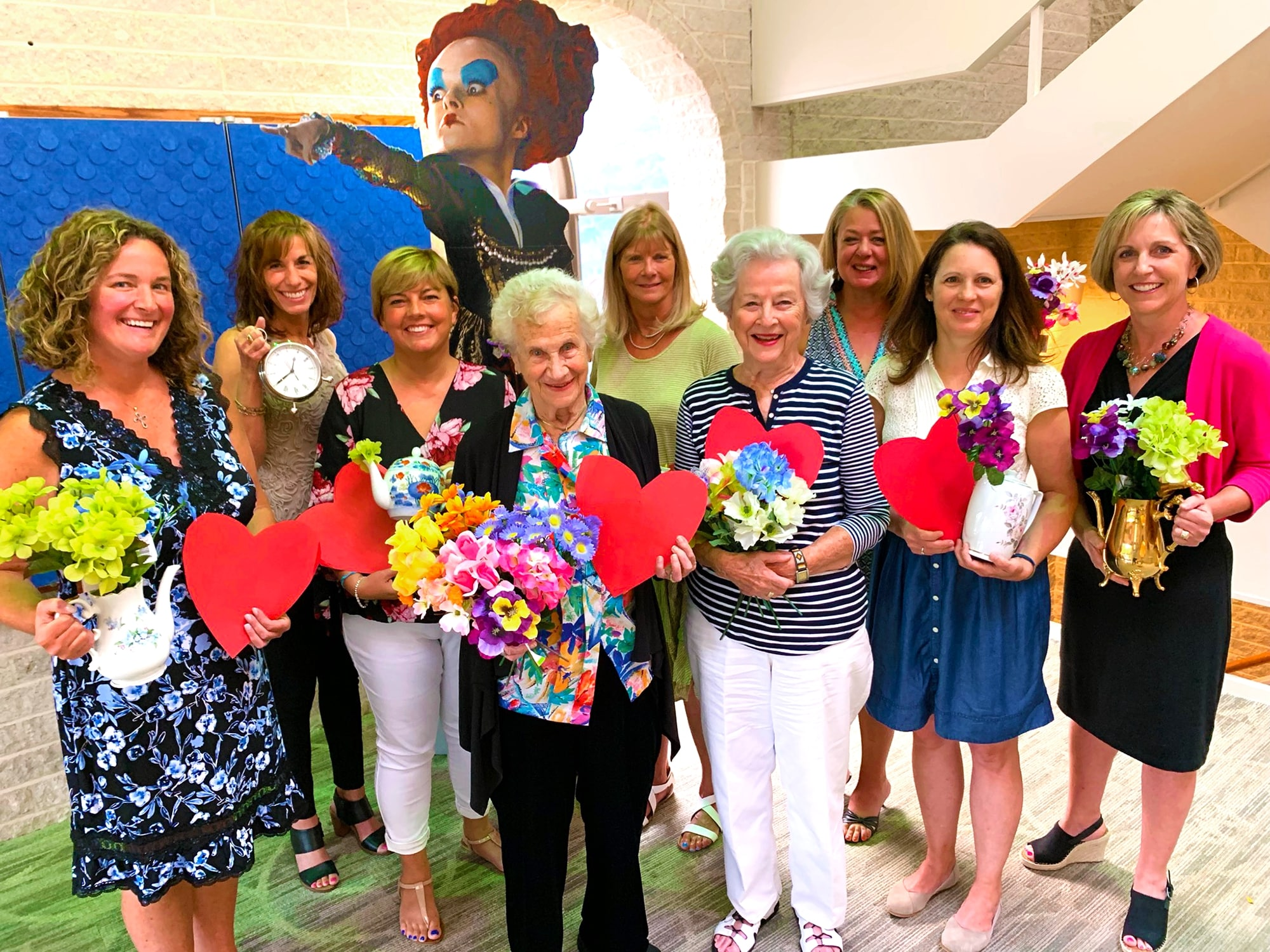 Episcopal Retirement Services' Annual Gala Returns on October 4th