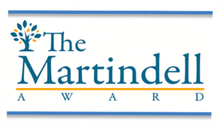 ERS Announces Winners of the 2017 Trish Martindell Awards