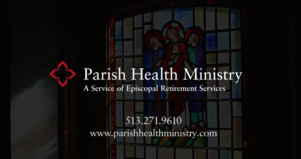 VIDEO: How Our Parish Health Ministry Helps Seniors
