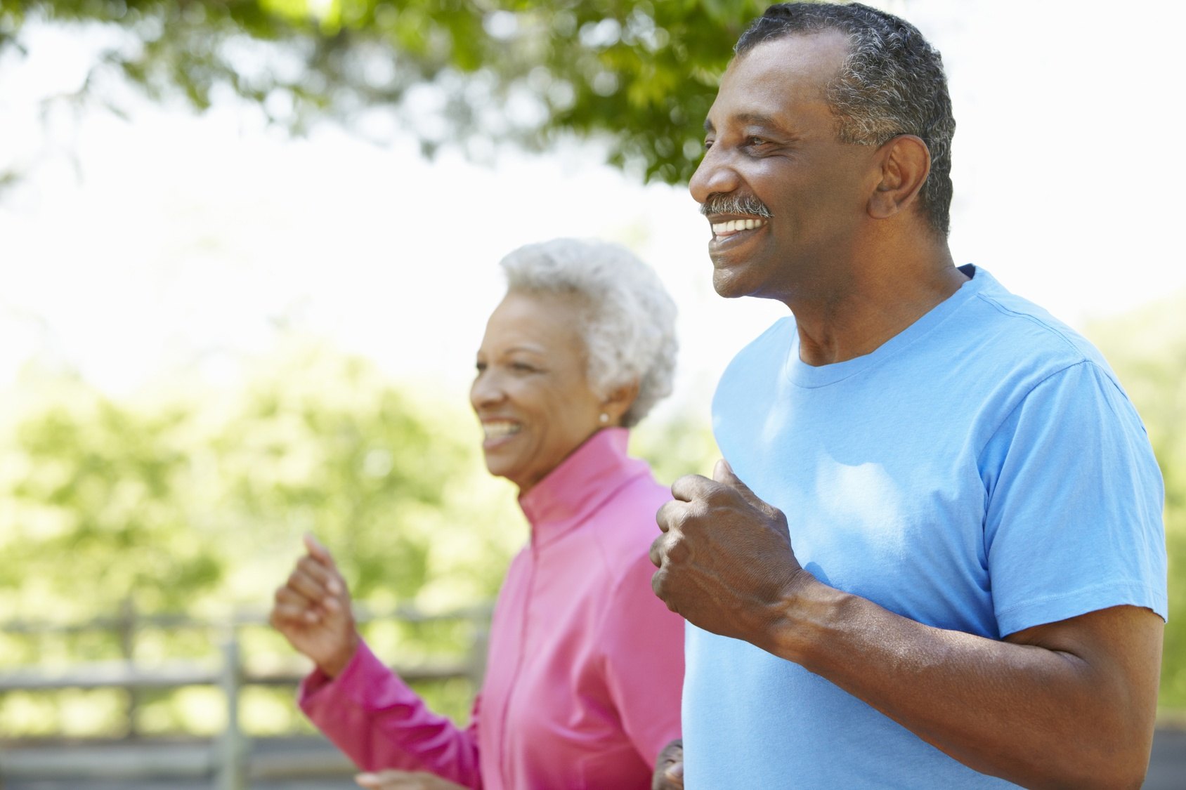 3 Health Tips for Your Elderly Loved One