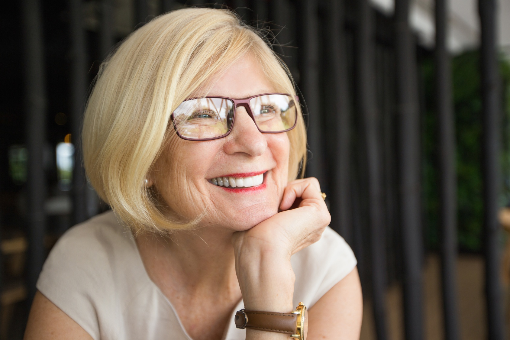 3 Ways to Age with Purpose