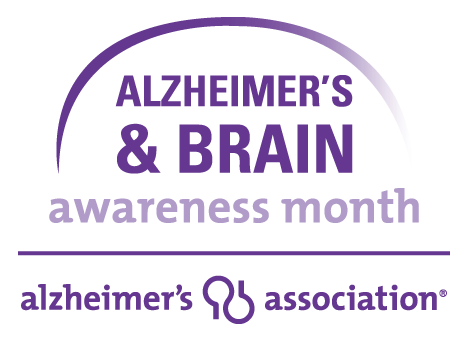 3 Findings in National Alzheimer's Disease Awareness Month