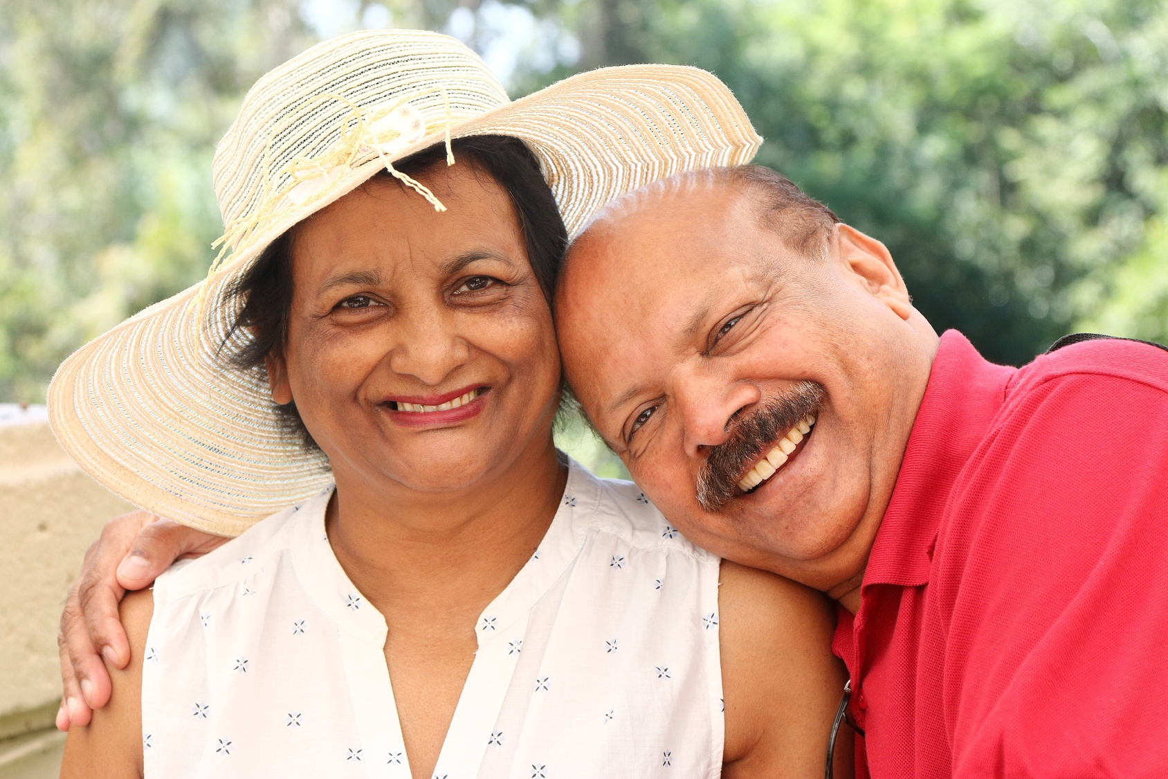 Support for Family Members of Loved Ones with Memory Loss