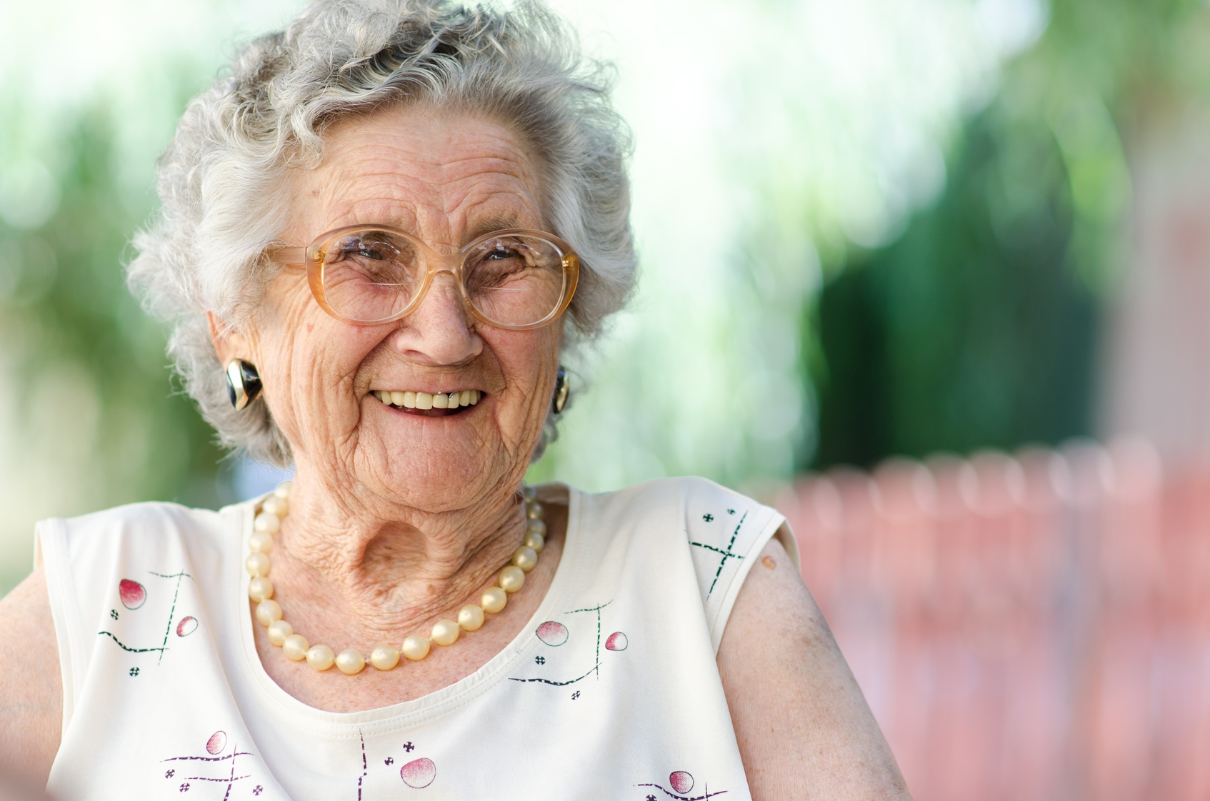 Aging Myths and Facts You Need to Know