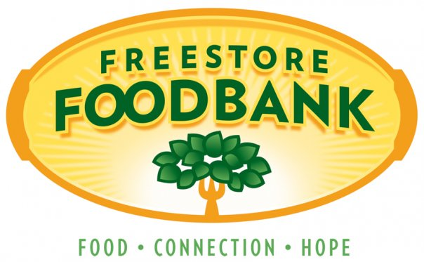 ERS & FreeStore FoodBank Partner to Get Produce to Seniors