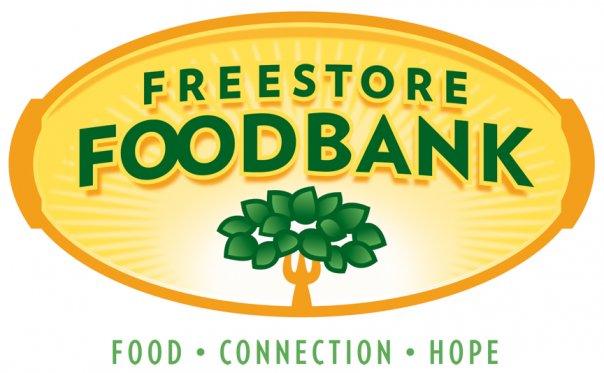 ERS and FreeStore FoodBank Partner to Get More Fresh Produce to Cincinnati's Seniors