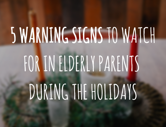 Warning_Signs_during_Holidays