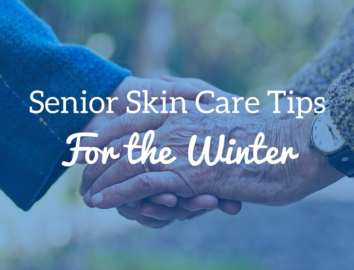senior_skin_care_tips