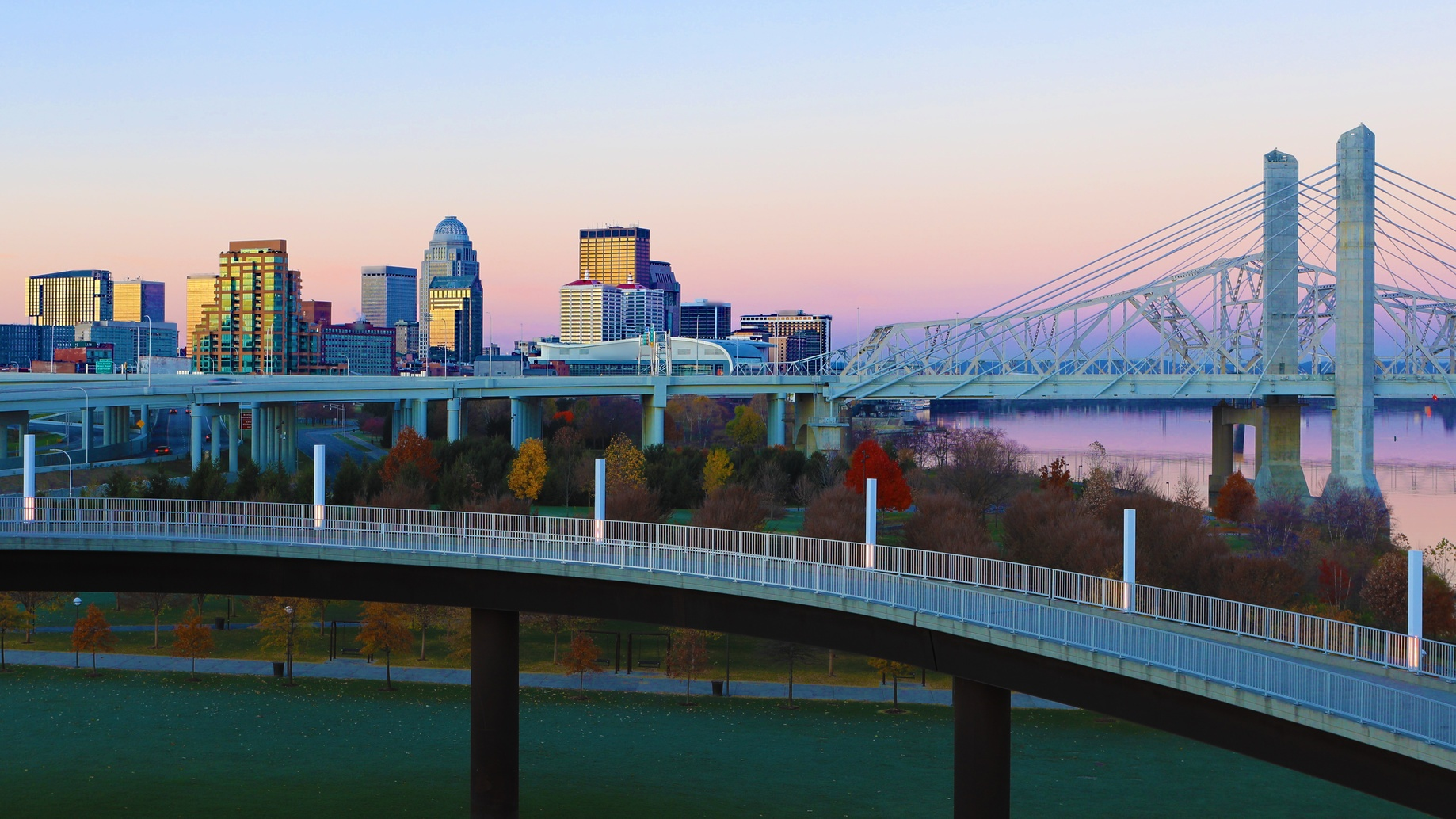 4 Things to Do in Louisville That Will Help Seniors Feel Young Again