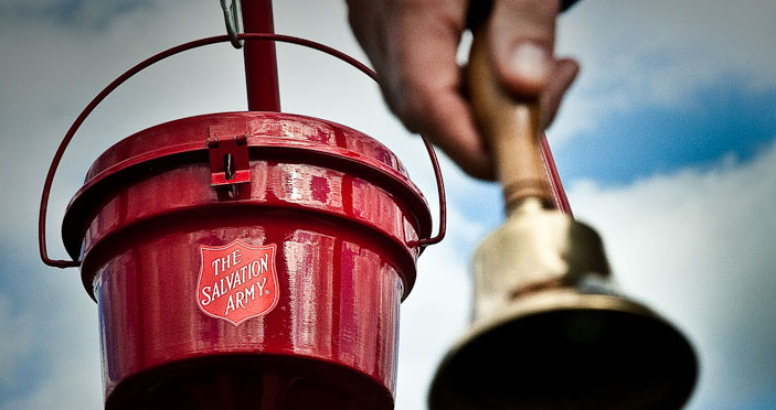 End-of-Year Charitable Giving Dos and Don'ts for Seniors